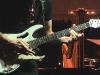 vai-guitar